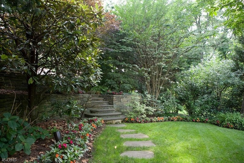 Additional photo for property listing at 51 Beekman Road  Summit, Nueva Jersey 07901 Estados Unidos