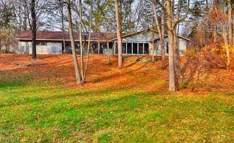 Additional photo for property listing at 531 County Road 517  Sussex, Нью-Джерси 07461 Соединенные Штаты
