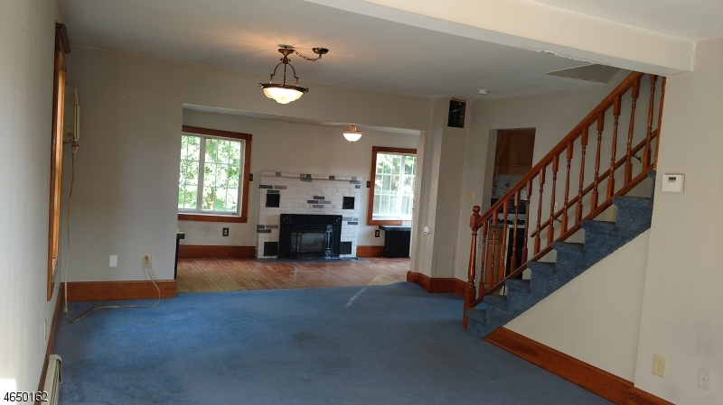 Additional photo for property listing at 12 Hicks Avenue  Newton, New Jersey 07860 United States
