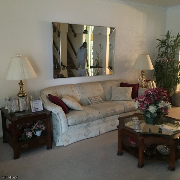 Additional photo for property listing at 1774 Columbia Ter  Union, 新泽西州 07083 美国
