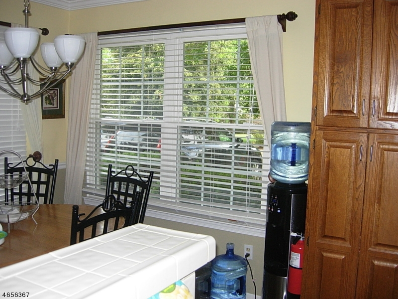Additional photo for property listing at 230 Long Meadow Road  Bedminster, New Jersey 07921 États-Unis