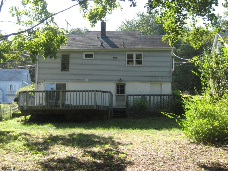 Additional photo for property listing at 42 Hillside Ter  Newton, Nueva Jersey 07860 Estados Unidos