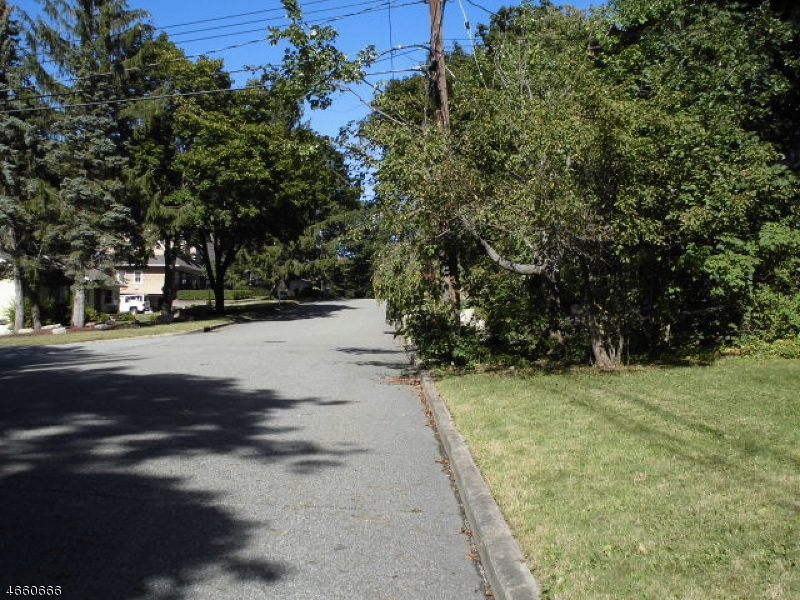 Additional photo for property listing at 49 Sweetman Lane  West Milford, Nueva Jersey 07480 Estados Unidos