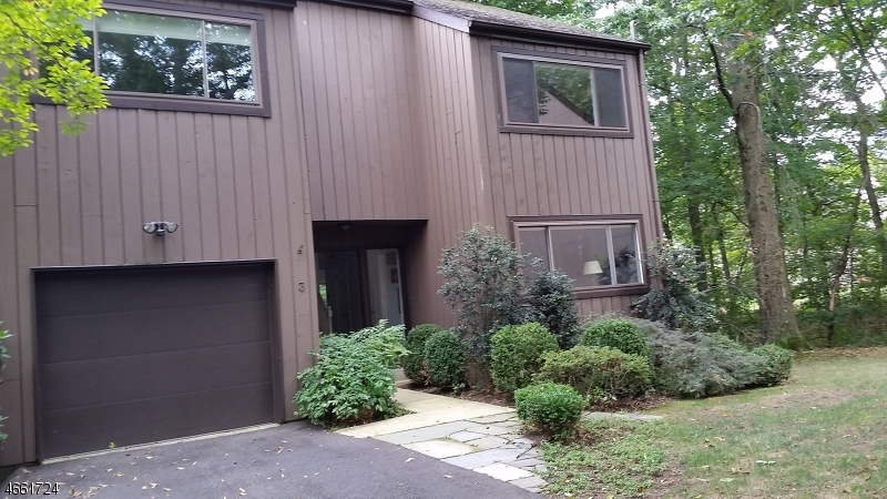 Single Family Home for Rent at 3 Ash Lane Morristown, 07960 United States