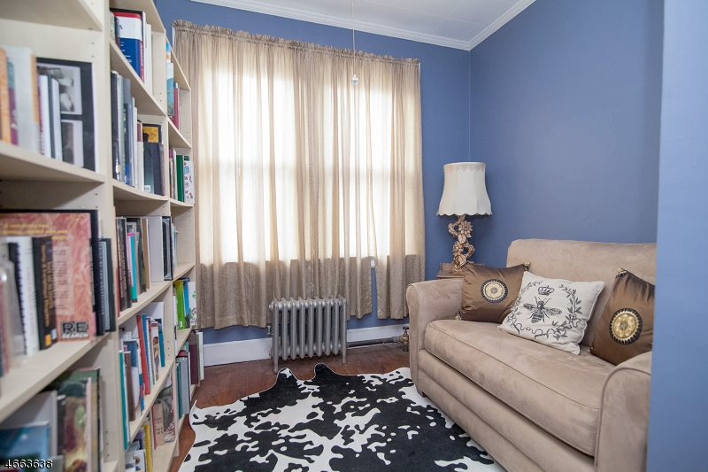 Additional photo for property listing at 32 Ketner Street  Bloomfield, Nueva Jersey 07003 Estados Unidos