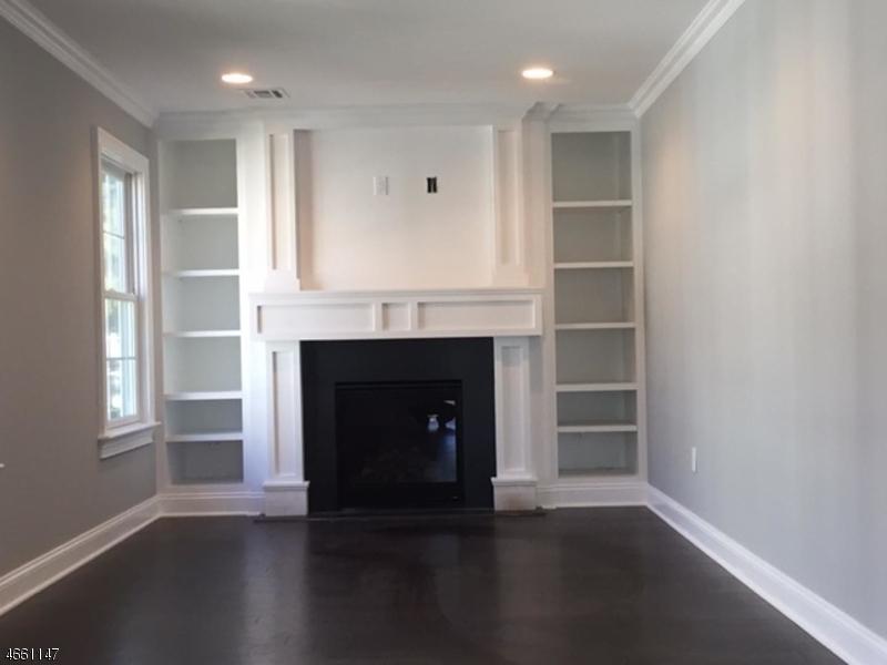 Additional photo for property listing at 616 Garfield Avenue  Westfield, Нью-Джерси 07090 Соединенные Штаты
