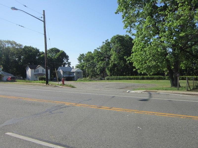 Đất đai vì Bán tại 212 US Highway 46 Mine Hill, New Jersey 07803 Hoa Kỳ