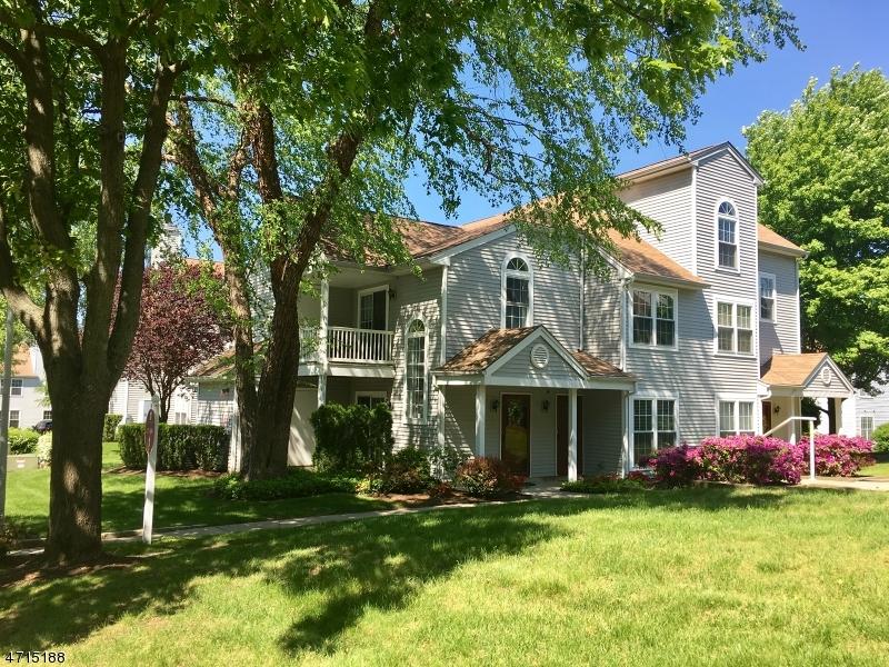 Maison unifamiliale pour l à louer à 25 Homestead Lane Lincoln Park, New Jersey 07035 États-Unis