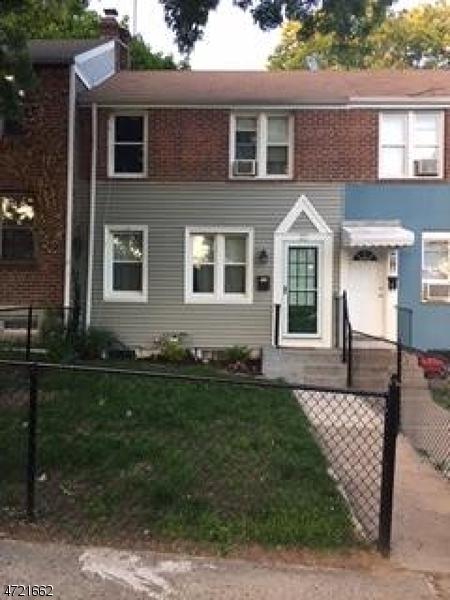 Maison unifamiliale pour l à louer à 22 James Street Dover, New Jersey 07801 États-Unis