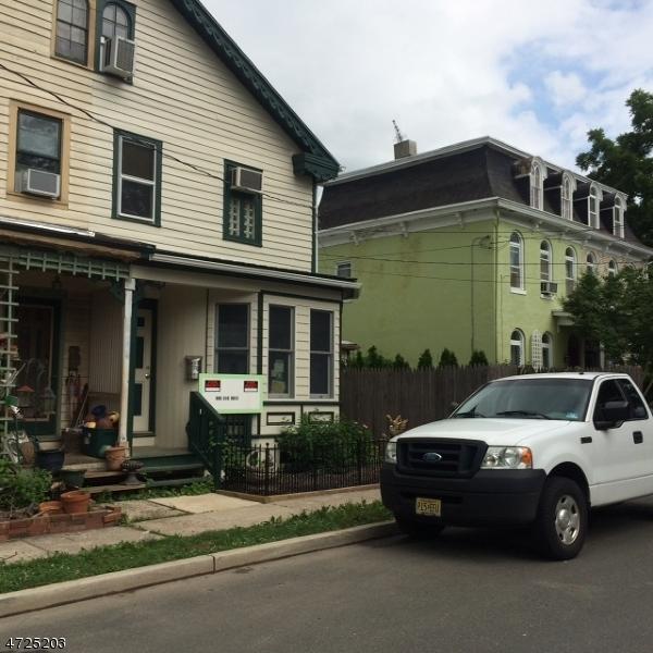 Casa Unifamiliar por un Alquiler en 100 N Franklin Street Lambertville, Nueva Jersey 08530 Estados Unidos
