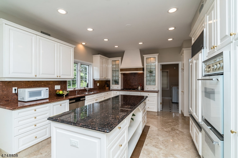 Additional photo for property listing at 41 Laura Drive  Cedar Grove, New Jersey 07009 Hoa Kỳ