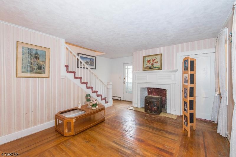 Additional photo for property listing at 177 Stephensburg Road  Washington, Нью-Джерси 07865 Соединенные Штаты