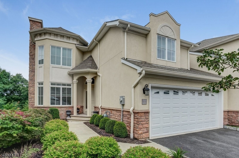 Condominium for Sale at 12 METZGER DR 12 METZGER DR West Orange, New Jersey 07052 United States