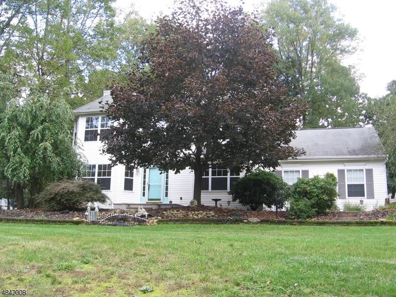 Casa para uma família para Venda às 33 AUTUMN Drive Mine Hill, Nova Jersey 07803 Estados Unidos