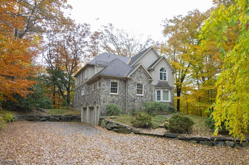 Property 为 销售 在 550 WARWICK TPKE 西米尔福德, 新泽西州 07421 美国