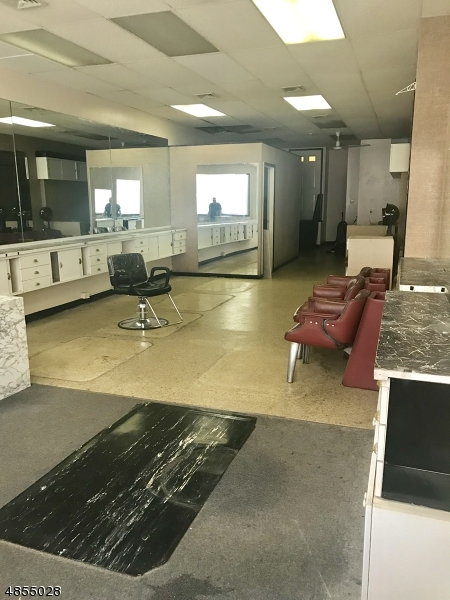 Commercial / Office for Sale at 416 BROAD ST 416 BROAD ST Bloomfield, New Jersey 07003 United States