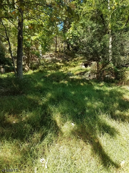 Land for Sale at 73 Watchtower Road Denville, New Jersey 07834 United States