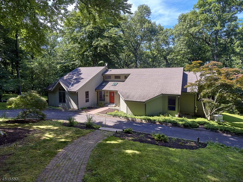 Single Family Home for Sale at 238 HAMDEN RIVER Road Franklin, New Jersey 08801 United States