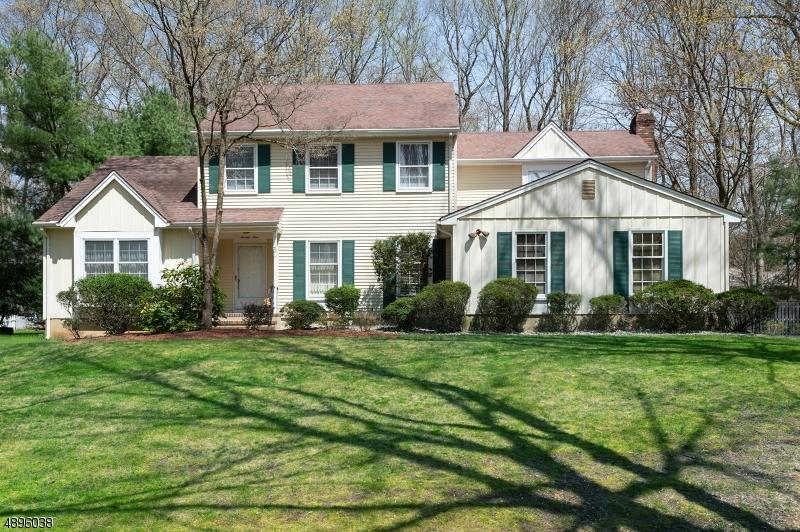 single family homes для того Продажа на Middletown, Нью-Джерси 07701 Соединенные Штаты