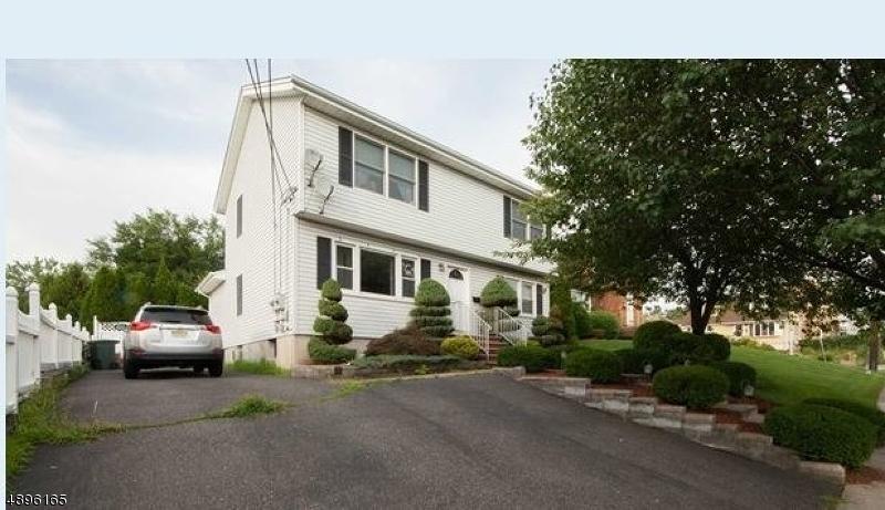 Mehrfamilienhaus für Verkauf beim Lodi, New Jersey 07644 Vereinigte Staaten