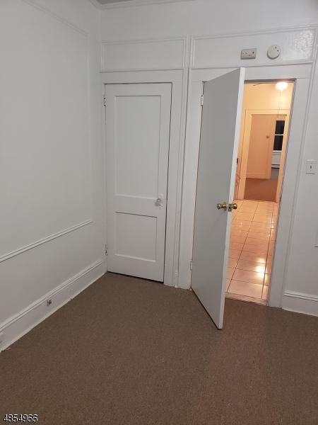 Multi-Family Homes für Verkauf beim Irvington, New Jersey 07111 Vereinigte Staaten