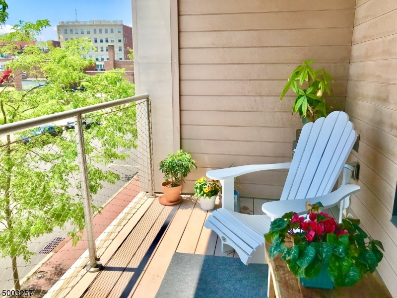 Condo / Townhouse for Sale at Asbury Park, New Jersey 07712 United States