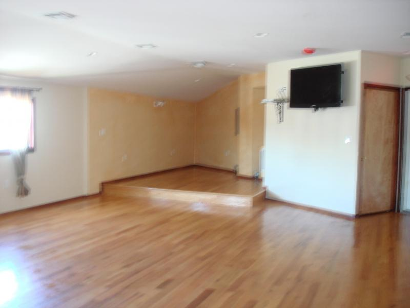 Additional photo for property listing at 645-649 GARDEN Street  Elizabeth, New Jersey 07208 United States