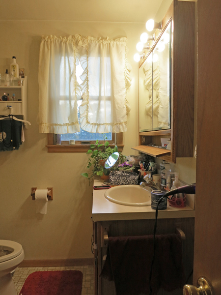 Additional photo for property listing at 857 Route 57  Stewartsville, Нью-Джерси 08886 Соединенные Штаты