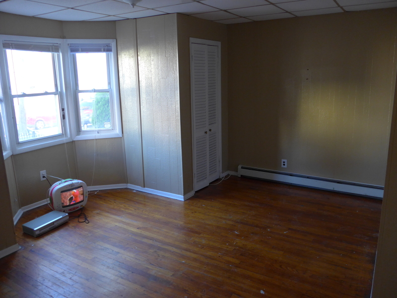 Additional photo for property listing at 21 Norwood Street  Newark, New Jersey 07106 United States