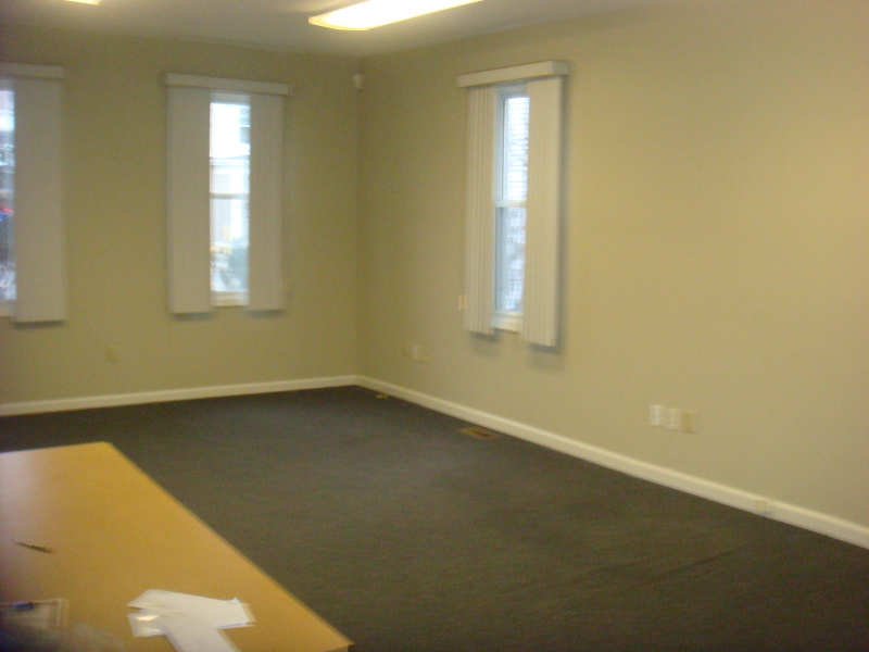 Additional photo for property listing at Address Not Available  Wharton, New Jersey 07885 United States