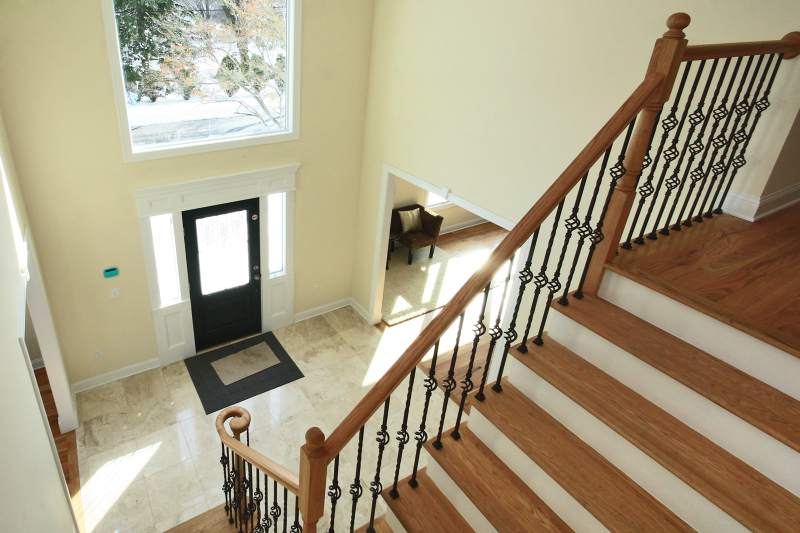 Additional photo for property listing at 4 Richard Lane  Wayne, Nueva Jersey 07470 Estados Unidos