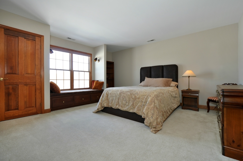 Additional photo for property listing at 435 Arneys Mt Birmingham  Pemberton, New Jersey 08068 États-Unis