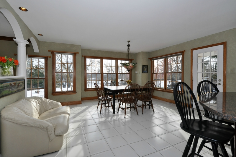 Additional photo for property listing at 435 Arneys Mt Birmingham  Pemberton, Нью-Джерси 08068 Соединенные Штаты