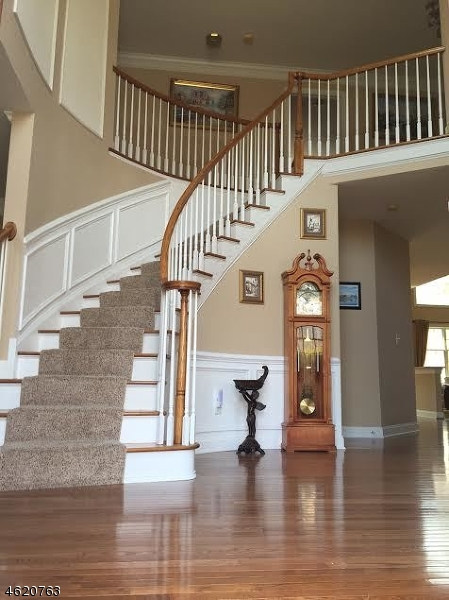 Additional photo for property listing at 3 Vista Drive  Flanders, New Jersey 07836 États-Unis