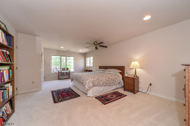 Additional photo for property listing at 853 Norton Church Road  Hampton, New Jersey 08827 États-Unis