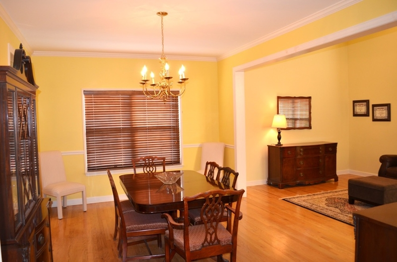 Additional photo for property listing at 21 Treeview Circle  Scotch Plains, New Jersey 07076 États-Unis