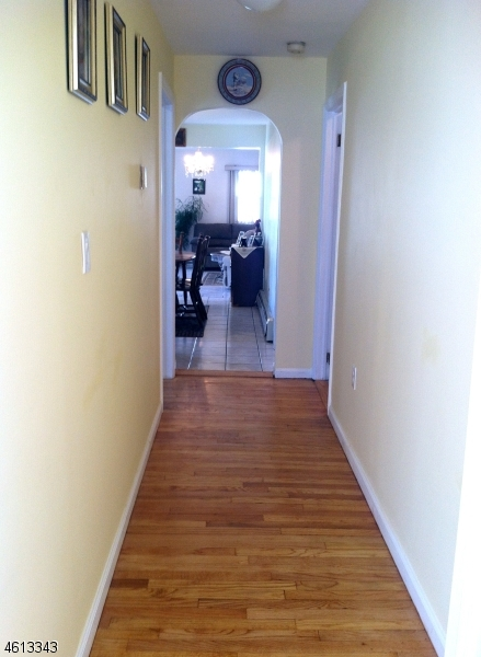 Additional photo for property listing at 19 Maple Avenue  Dover, New Jersey 07801 États-Unis