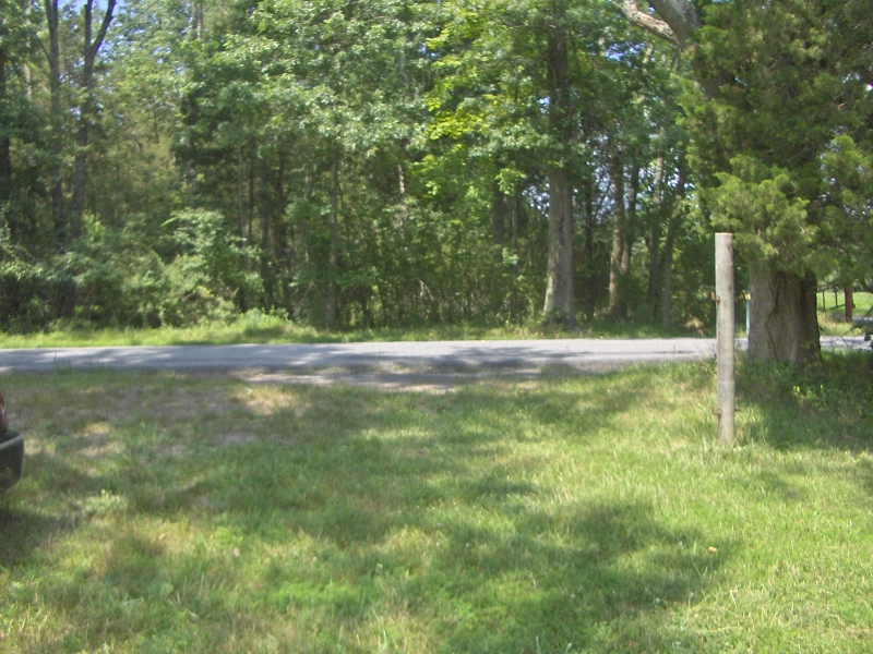 Additional photo for property listing at Warford Road  Frenchtown, Нью-Джерси 08825 Соединенные Штаты