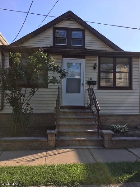 Casa Unifamiliar por un Venta en Address Not Available Union, Nueva Jersey 07083 Estados Unidos
