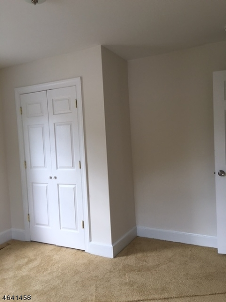 Additional photo for property listing at Address Not Available  Union, Nueva Jersey 07083 Estados Unidos