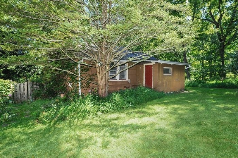 Additional photo for property listing at 327 Mount Hermon Road  Blairstown, 新泽西州 07825 美国