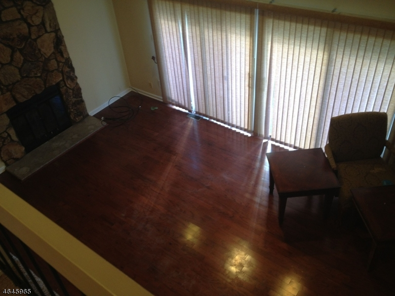 Additional photo for property listing at 9 Kingsberry Drive  Somerset, New Jersey 08873 United States