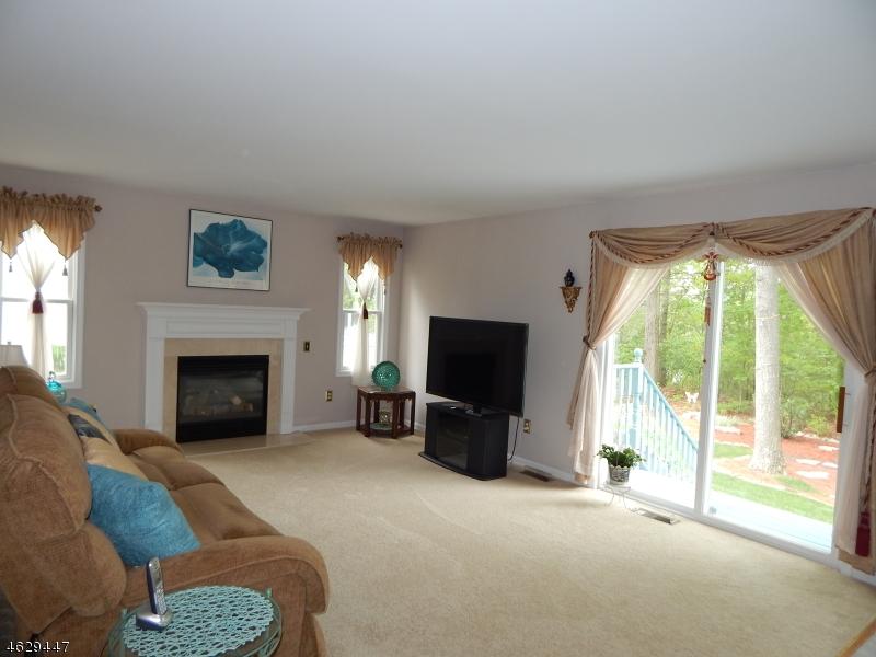 Additional photo for property listing at 20 Cliff Court  Succasunna, Nueva Jersey 07876 Estados Unidos