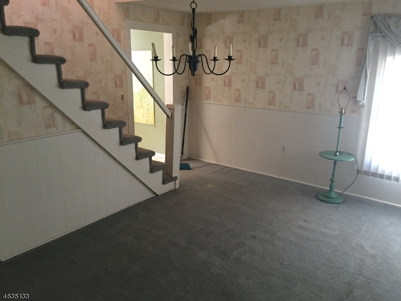 Additional photo for property listing at 192 Main Street  Newton, New Jersey 07860 États-Unis