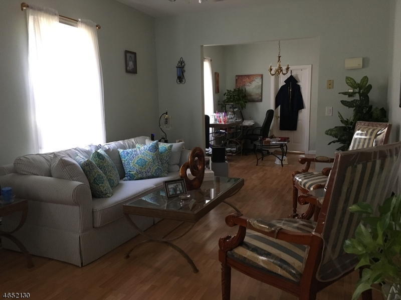 Additional photo for property listing at 16 Dod Place  Hillside, New Jersey 07205 United States