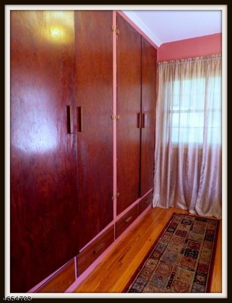 Additional photo for property listing at 912 Ridge Road  Newton, Nueva Jersey 07860 Estados Unidos