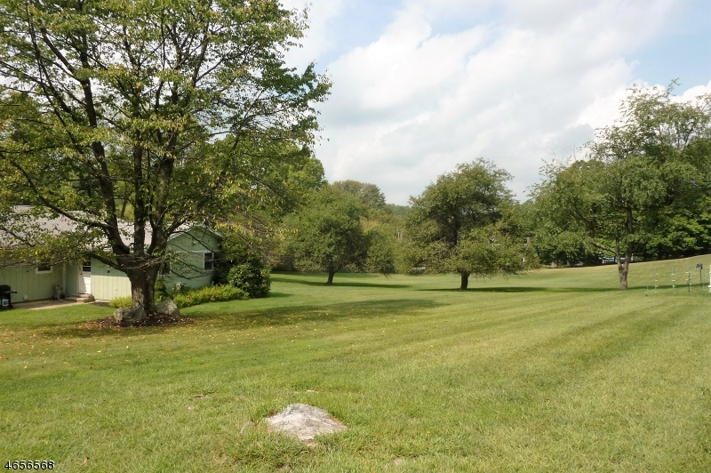 Additional photo for property listing at 87 Barkers Mill Road  Hackettstown, New Jersey 07840 United States