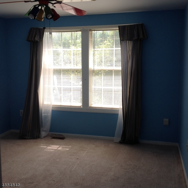 Additional photo for property listing at 533 W Valley View Avenue  Hackettstown, New Jersey 07840 United States