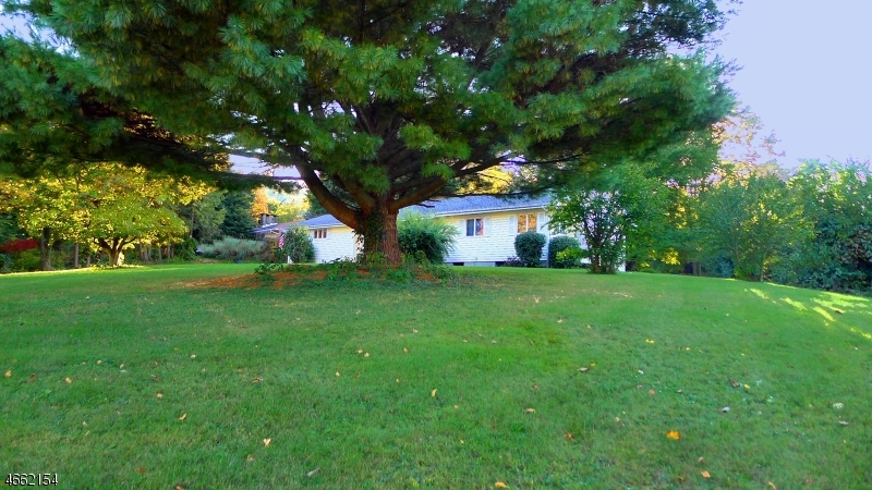 Additional photo for property listing at 65 Hope Road  Great Meadows, New Jersey 07838 United States
