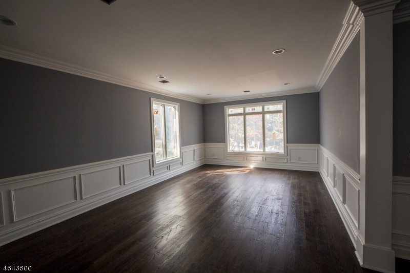 Additional photo for property listing at 12 Westmount Drive  Livingston, New Jersey 07039 United States